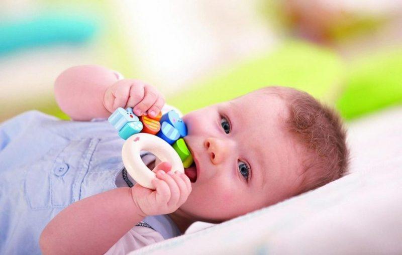 Первые зубы у ребенка: как обезболить прорезывание зубов, как облегчить боль малышу? Препараты и средства для облегчения боли при прорезывании зубов у младенцев