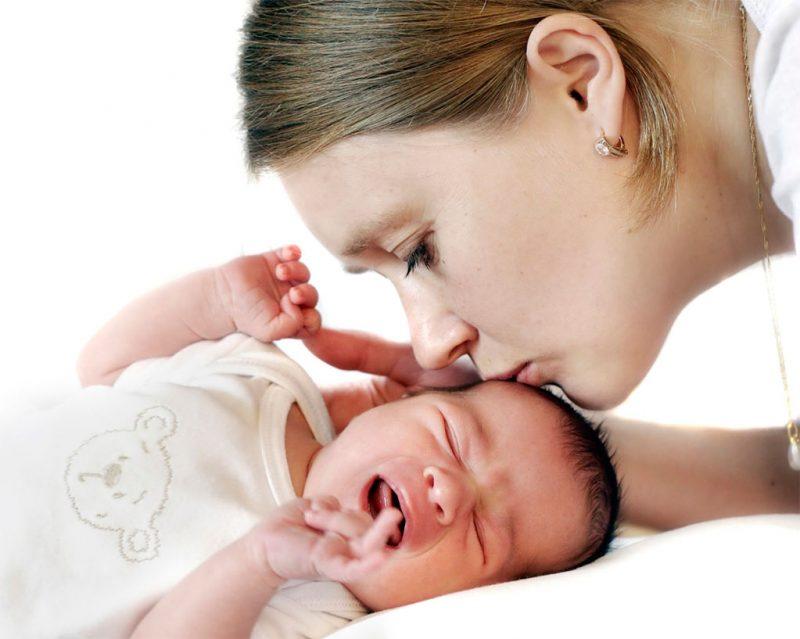 Кандидоз полости рта - причины, симптомы, диагностика и лечение