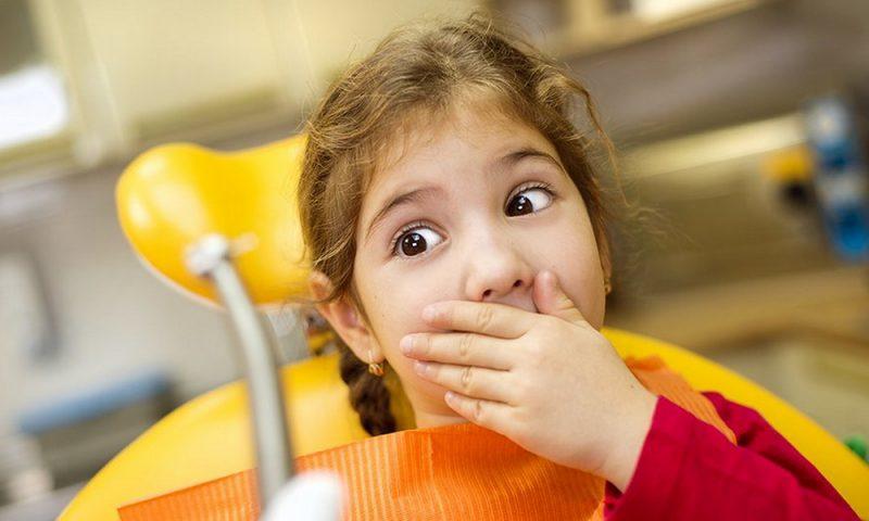 Зубной свищ на десне причины признаки как лечить свищ на десне