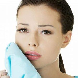 Болит после удаления зуба мудрости – возможные осложнения и длительность боли после удаления