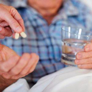 Линкомицин – инструкция по применению, стоимость, отзывы пациентов и врачей