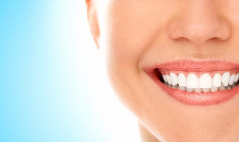 Метиленовый синий в стоматологии