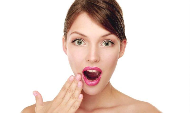 Герпес во рту у взрослых и детей: лечение, как выглядит герпес на небе, десне, слизистой оболочке рта