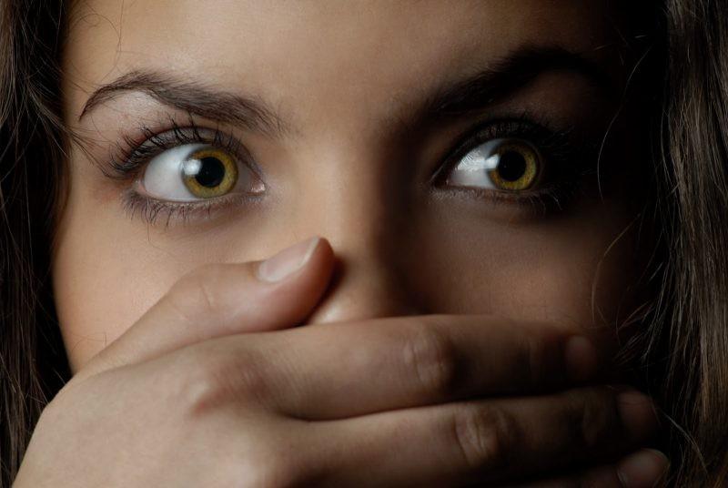 Кандид способ применения во рту