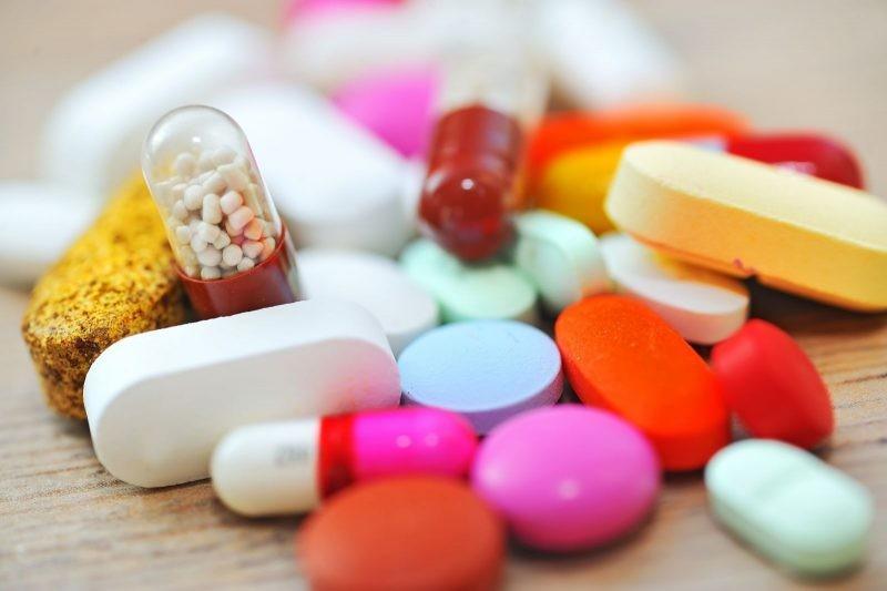 Что делать если болит десна: чем лечить, лекарства и средства для лечения