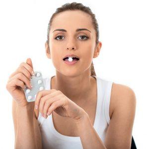Лекарство для зубов – рейтинг лучших средств для устранения болей и снятия отечностей. Советы врачей и стоимость самых эффективных препаратов