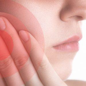 Удаление зуба мудрости – показания, особенности и основные этапы проведения операции по удалению