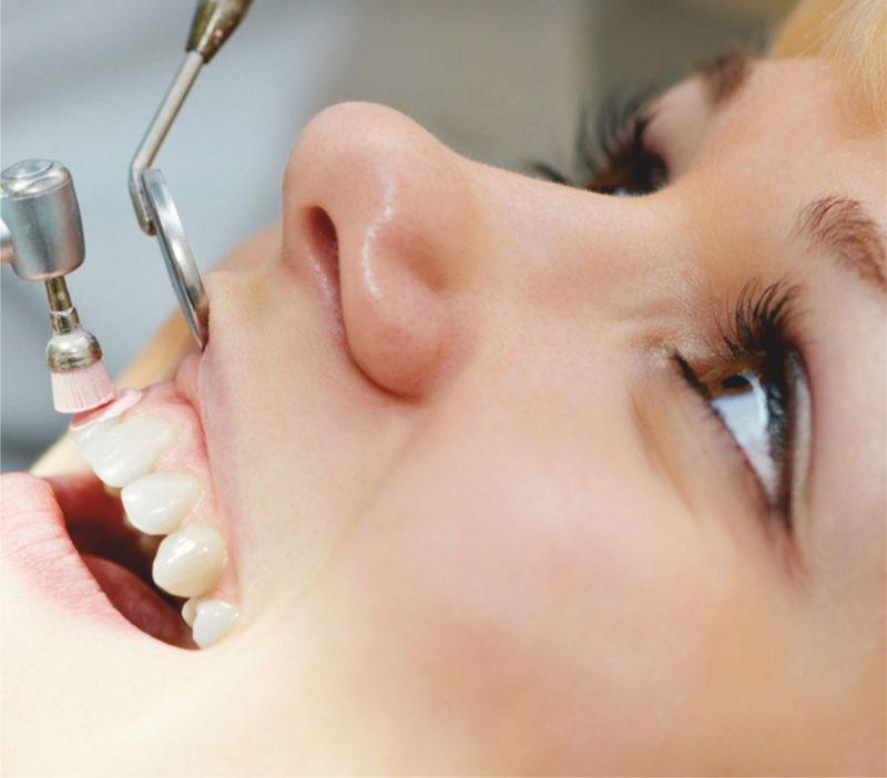 Что делать при воспалении полости рта слизистой оболочки и языка признаки и лечение заболеваний